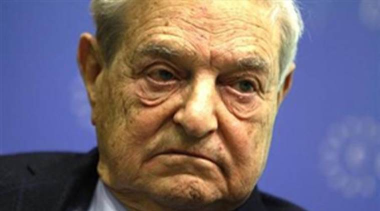 brexit, brexit eu, britain european union, britain exit eu, george soros, billionaire george soros, black wednesday, brexit news, world news