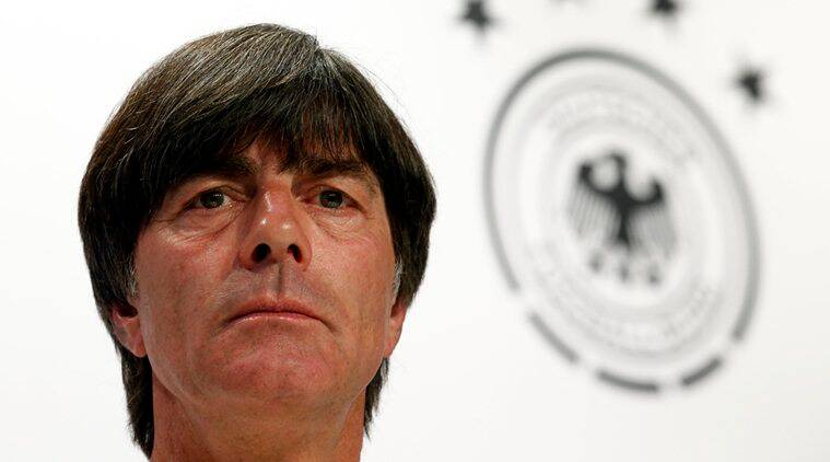 Euro 2016, Italy vs Germany, Germany vs Italy, ITA vs GER, GER vs ITA, Italy Germany, Germany Italy, ITA GER, GER ITA, Germany team, Italy team, Italy, Germany, Joachim Loew, Euro Standings, Euro Fixtures, Euro Quarter Finals