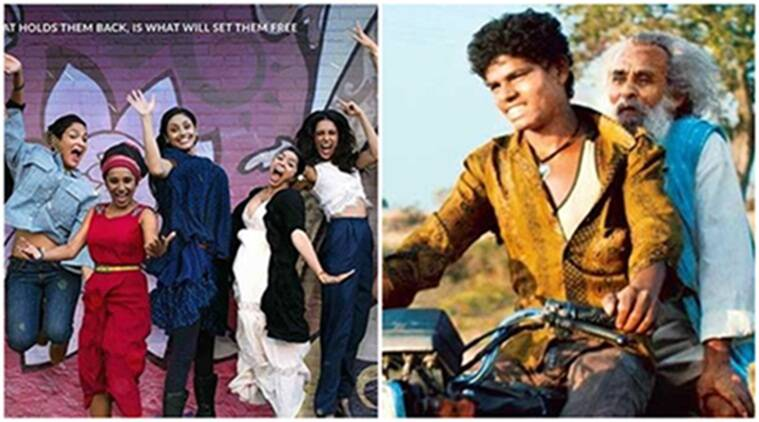 Thithi, Angry Indian Goddesses, IndianFilm Festival of Melbourne 2016, IFFM 2016, IFFM awards 2016, Angry Indian Goddesses Thithi, Thithi latest news, Angry Indian Goddesses latest news, IFFM 2016 latest news, entertainment news