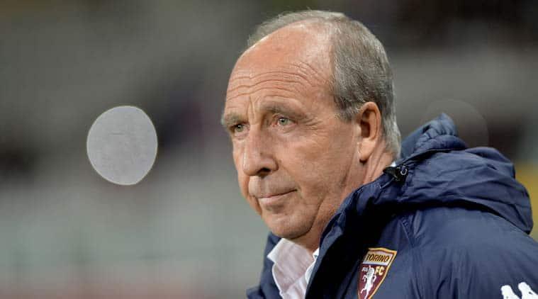 euro 2016, euro, italy coach, italy football coach, Giampiero Ventura, Ventura, football news, football
