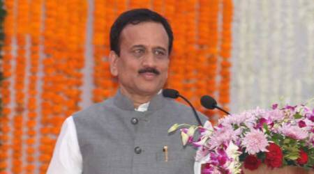 Girish Mahajan, Maharashtra medical education minister, Education in Maharashtra, Bombay High Court, Post graduate courses, PG, Maharashtra governor, C Vidyasagar Rao, Education in india, India News, Indian Express