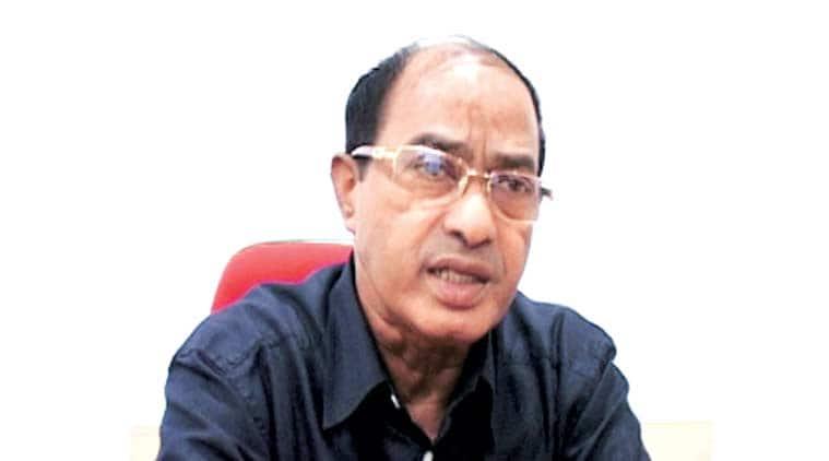 Statehood in haste, Goa should be UT like J&K: ex-CM