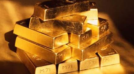 Brexit , World stocks after BREXIT, Global economy , Gold price rise, Gold price, Gold market, Global gold market, Gold rates, Gold season, Gold rates after brexit, business news, Gold news, latest news
