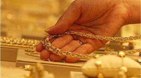 gold prices, gold prices climb, gold price today, gold rate today, gold prices india, gold price increase, gold prices rise, business news, gold prices news