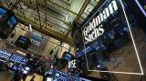 US authorities subpoena Goldman Sachs in 1MDB probe