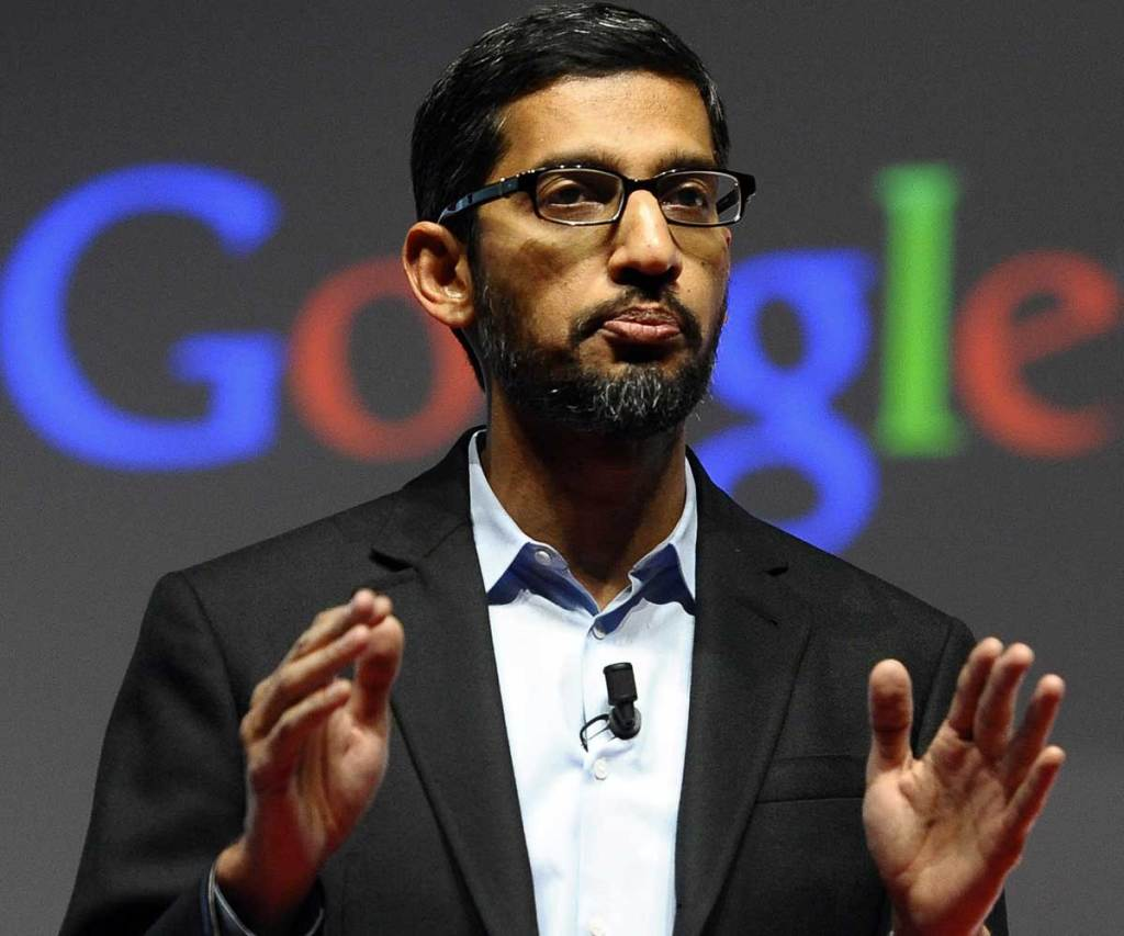 sunder pichai, indian-americans, indian immigrants, american indian immigrants, great immigrants award, sunder pichai immigrant