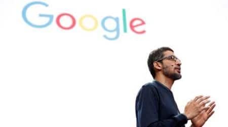 Google Nexus, Sundar Pichai, HTC Nexus, Nexus new smartphones, Google, Google Nexus pure Android, Nexus Android N, Android N on Nexus smartphones, Android N release, technology, technology news