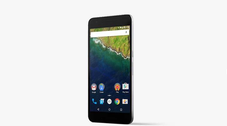 Google is working on its own smartphone, could launch this ...
