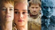 game of thrones, game of thrones season 6 finale, game of thrones what happens next, got season 6, got season 6 finale, game of thrones season 7, got season 7, game of thrones season 7 predictions, got season 7 predictions, sansa stark, jon snow, arya star, cersei, jaime lannister, daenerys targeryn, tyrion, all about game of thrones