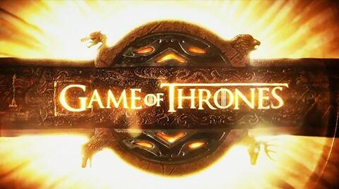 HBO, Game of Thrones, GOT, Emilia Clark, Seson 8 of Game of thrones, end of Game of thornes, enterntianment news, latest news, world news, international news