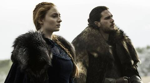 Final two seasons of Game of Thrones to be shorter