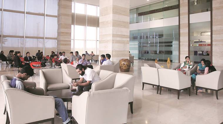 Trading at GIFT City to start on January 16: BSE CEO Ashish ...