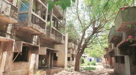 2002 Gulbarg Society massacre: Verdict likely today, security stepped up
