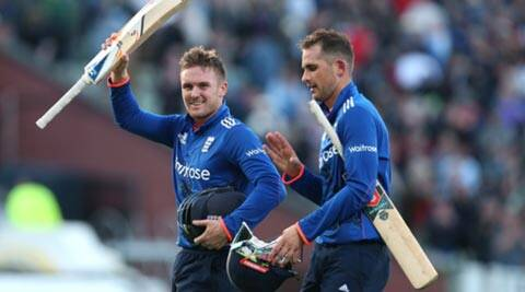 england vs sri lanka, sri lanka vs england, england cricket team, jason roy, alex hales, sri lanka cricket, cricket score, cricket news, cricket