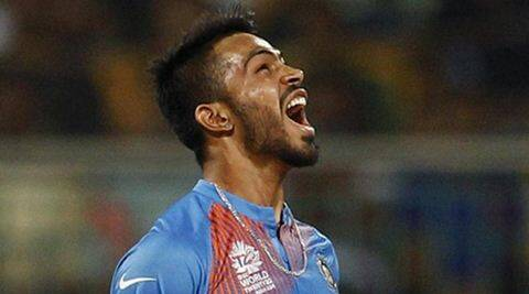 Hardik Pandya, Hardik Pandya India, India Hardik Pandya, Hardik Pandya work out, Hardik Pandya matches, sports news, sports, cricket news, Cricket