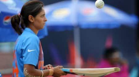 Harmanpreet Kaur, Women's Big Bash League, Sydney Thunder, Harmanpreet, Harmanpreet wickets, Harmanpreet runs, Harmanpreet Sydney Thunders, Indian women cricket, Indian team Vice captain, Cricket news, Sports news
