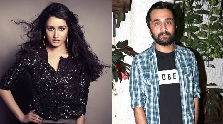 6 Upcoming Bollywood Biopics That You Should Be Excited For