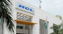 HCL Q2 profit jumps 16.7 per cent to Rs 2,014 crore