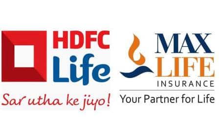 Max India calls off merger plan between Max Life & HDFCLife