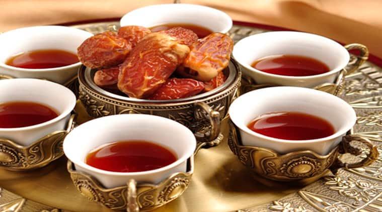 Eid, Eid-ul-Fitr, Eid 2016, Eid-Ul-Fitr 2016, healthy Eid, how to have a healthy Eid, healthy way to break Ramadan fast,