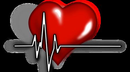 heart attack illo_480_pixabay