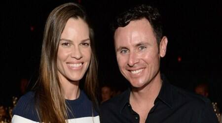 Hilary Swank calls off engagement