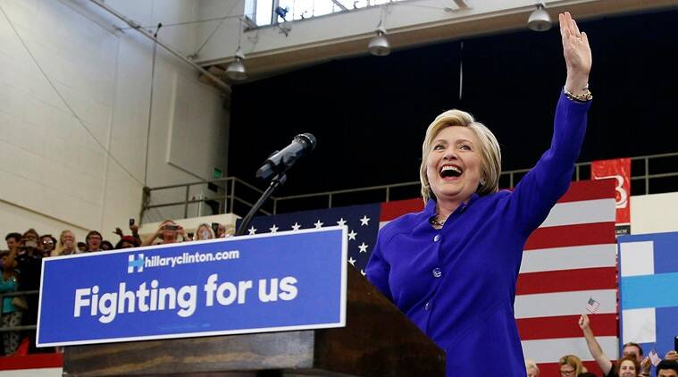 Hillary, Hillary clinton, Hillary email, email hillary clinton, US presidential election, clinton email, Democrats, Republican, Donald Trump, latest news, latest world news