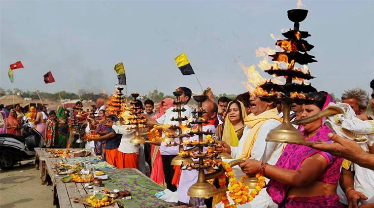 Image result for hinduism in india