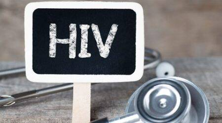 Homosexual men in small towns are less likely to be tested for HIV: Study