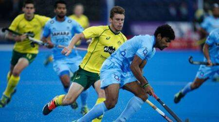 India vs Australia, Ind vs Aus, Aus vs Ind, Champions trophy final, India silver, India silver medal, Silver medal, India reward, India hockey, Hockey India, sports news, sports, hockey news, Hockey, sports news, sports