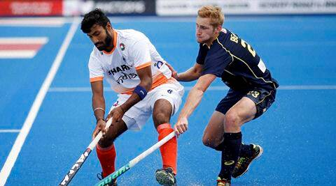 Champions Trophy Final, India vs Australia: When, where and how  to watch live