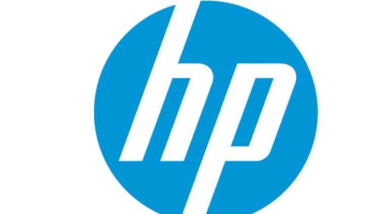 HP, HP market share, India technology firms, HP notebooks, HP laptops, HP business, HP news, business news, world news, india news