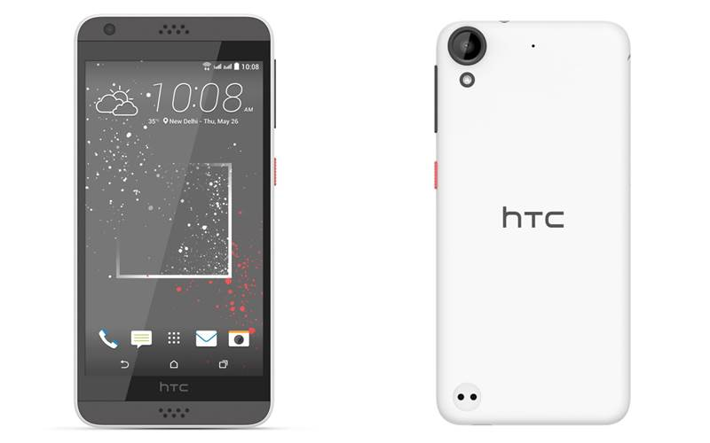 HTC Desire 630, Desire 630, HTC, HTC Desire 630 price, HTC Desire 630 specifications, HTC Desire 630 features, smartphones, Android, technology, technology news