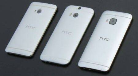 HTC Nexus codenamed 'Sailfish' could launch with 5-inch display