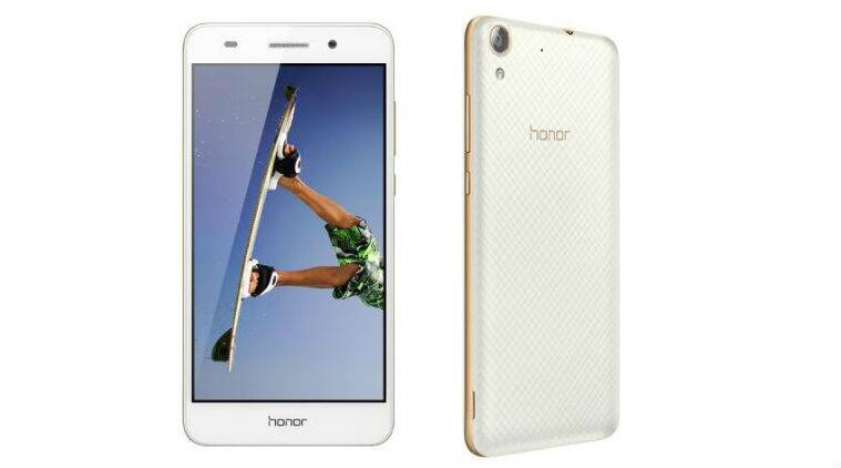 Huawei Honor 5A, Huawei Honor 5A price, Honor 5A, Huawei Honor 5A specifications, Huawei, Huawei Honor 5A features, Honor 5A China, Huawei Honor 5A India launch, smartphones, Android, technology, technology news