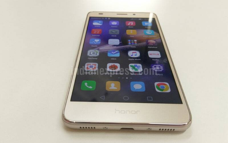 Honor 5C, Huawei 5C, Honor 5C price, Honor 5C specs, Huawei, Honor T1, Honor 5C features, Honor 5C Flipkart, Honor 5C Flipkart sale, Honor 5C vs Honor 5X, Honor T1 tab, Honor 5C vs Redmi Note 3, Honor T1 features, Honor T1 tablet, smartphones, technolgoy, technology news