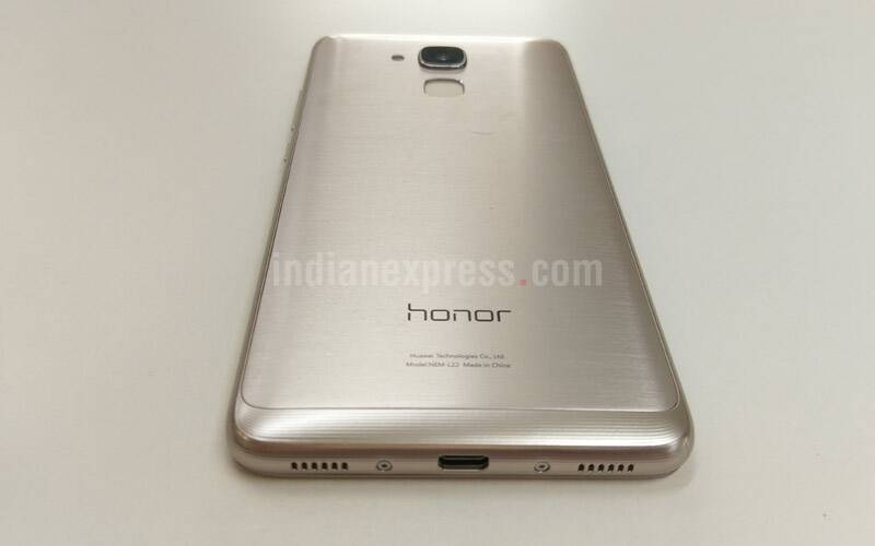 Honor 5C, Honor 5C review, Huawei Honor,Honor 5C full review, Honor 5C specs, Honor 5C price, Honor 5C Flipkart, Honor 5C sale, Honor 5C features, Honor 5C vs Redmi Note 3, Honor 5C India, technology, technology news