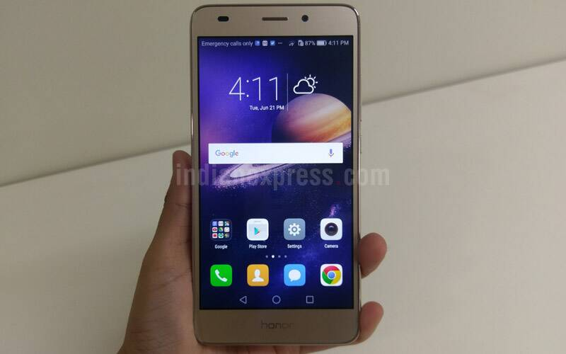 Honor 5C review, Honor 5C, Honor 5C price, Honor 5C full review, Huawei, Honor 5C specs, Honor 5C Flipkart, Honor 5C sale, Huawei Honor, Honor 5C features, Honor 5C vs Redmi Note 3, Honor 5C India, technology, technology news