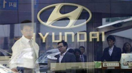 Hyundai should not hesitate to set up 3rd plant in India: Govt