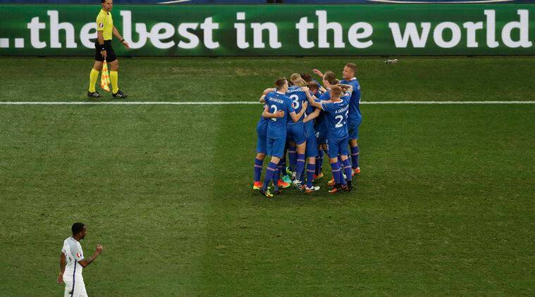 england vs iceland, iceland vs england, iceland, iceland football, england iceland, euro 2016, euro 2016 results, euro schedule, football results