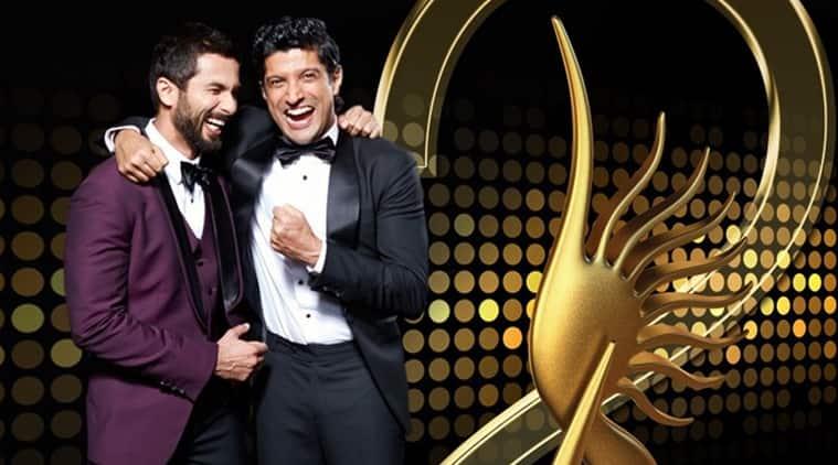IIfA 2016, IIFA awards 2016, IIFA 2016 awards, IIFA 2016 india, VOOT, Viacom 18, viacom 18 voot, IIFA 2016 voot, Voot stream IIFA 2016, Entertainment news