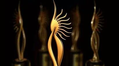 IIFA 2016: Take a look at the Nominees this year