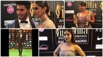 IIFA 2016, IIFA, IIFA winners, IIFA 2016 winners, IIFA best actor, IIFA best actress, Deepika Padukone, Anil Kapoor, Ranveer Singh, Deepika, priyanka chopra, Deepika Ranveer, Piku, deepika Piku, Bajirao Mastani, iifa photos, Bajirao Mastani awards, Bajrangi Bhaijaan, shahid, farhan, IIFA news, IIFA best actor actress, entertainment photo, iifa winner photos