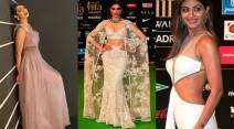iifa16_best dressed main_480_insta