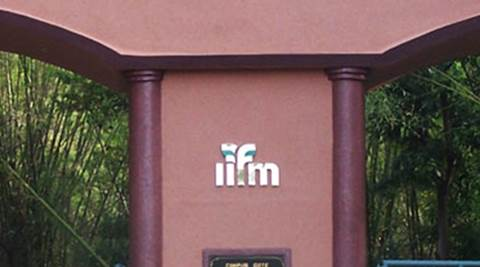 forest policy, iifm, forest management, National Forest Policy, iifm website, forest ministery, Indian Institute of Forest Management, IIFM Bhopal, latest news, latest india news