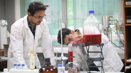 Top Engineering Colleges in North India