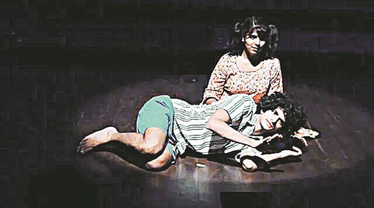 Sur vs Asur, Mumbai play, Mumbai musicals, children's play mumbai, children's play, Prithvi Theatre, Prithvi Theatre play