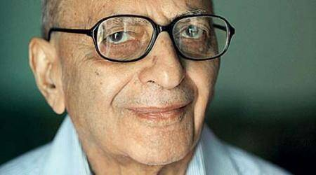 In the death of Inder Malhotra, India has lost its most outstanding chronicler