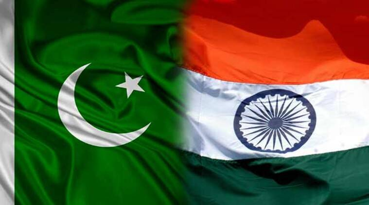 Pakistan, Pakistan India, Aliya Harir Pakistan, Aliya Harir Sushma Swaraj, Aliya Harir Aaghaz-e-Dosti, Aaghar-e-Dosti, Pakistan India friendship initiative, World news