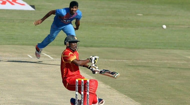 india vs zimbabwe, ind vs zim, india zimbabwe, india vs zimbabwe 2nd ODI, india cricket team, india cricket, cricket news, cricket